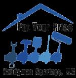 Put Your Price Handyman Services